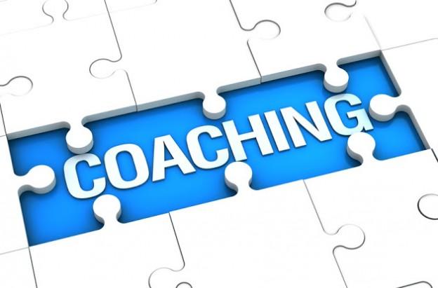 coaching text